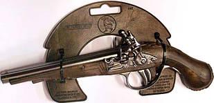Іграшковий набір Револьвер GONHER 341/0