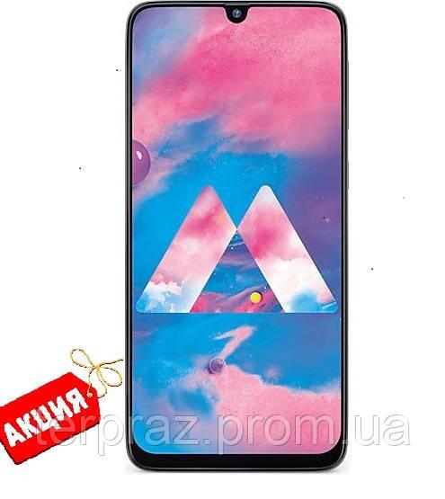 Samsung Galaxy M30 M205 4/64GB