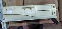 Ретро системный блок Compaq Deskpro 5 № 9101201