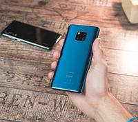 Смартфон Huawei Mate 20 Pro Dual Sim 64Gb Точная реплика КОРЕЯ! Гарантия 1 ГОД!! +Подарки!!