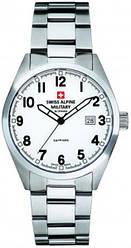 Swiss Alpine Military 1293.1133SAM