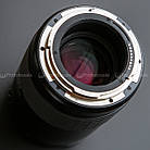 Hasselblad HC 150 f/3.5, фото 3