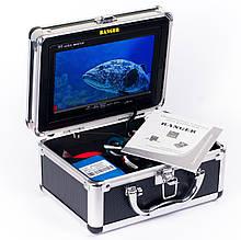 Підводна відеокамера «RANGER» Lux Case 30m (RA 8845)