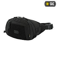 M-TAC СУМКА COMPANION BAG SMALL BLACK, фото 1