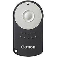 Пульт дистанционного управления RC-6 Canon (4524B001)
