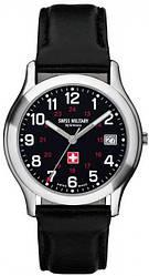Swiss Alpine Military 1207.1937SAM