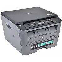Многофункциональное устройство Brother DCP-L2500DR (DCPL2500DR1), фото 1