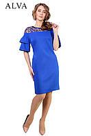 Вечернее платье для торжественных случаев.Разные цвета, фото 1