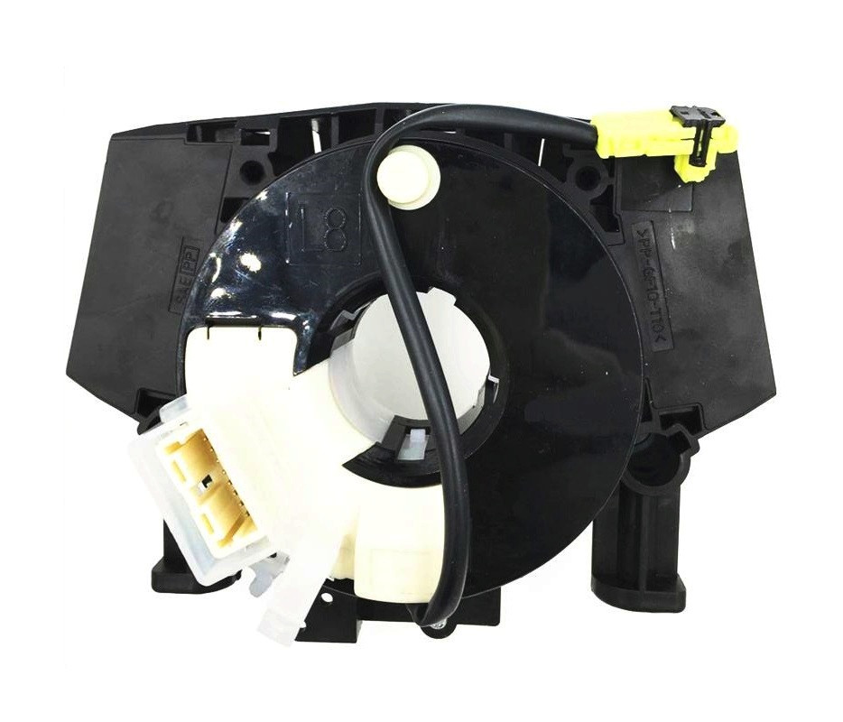 Шлейф подрулевой подушки безопасности Airbag улитка руля Kapaco Nissan Micra 1 провод 25560, 25567, B5567