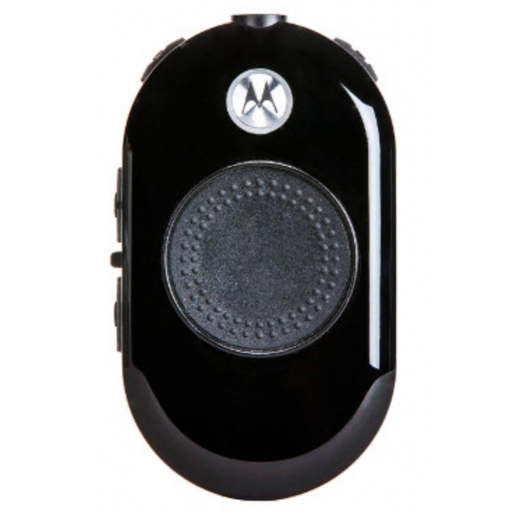 Портативная рация Motorola CLP446 Bluetooth