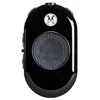 Портативная рация Motorola CLP446 Bluetooth, фото 1