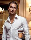 Мужская туалетная вода Dolce&Gabbana The One (реплика), фото 3