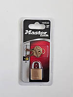 Замок для багажа Master Lock, фото 1