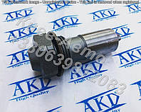 AKD 4807839 Натяжитель цепи грм  Z22SE/YH Opel Vectra, Astra, Zafira