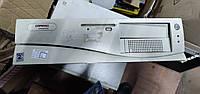 Ретро системный блок Compaq Deskpro № 9101202