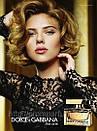 Женская парфюмированная вода Dolce&Gabbana The One (реплика), фото 5