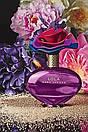 Женская парфюмированная вода Lola Marc Jacobs(реплика), фото 2