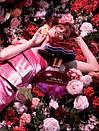 Женская парфюмированная вода Lola Marc Jacobs(реплика), фото 3