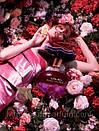Женская парфюмированная вода Lola Marc Jacobs(реплика), фото 6