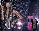 Женская туалетная вода Naomi Campbell Cat Deluxe At Night (реплика), фото 3