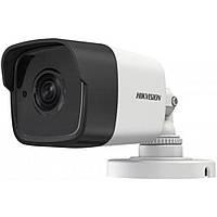 Уличная 3 Мp Ip видеокамера Hikvision DS-2CD1031-I
