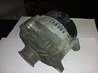 Ford Mondeo генератор bosch