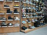 Торгово-выставочный стенд с ящиками, экспопанель, экономпанель, фото 2