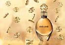 Женская парфюмированная вода Roberto Cavalli Eau de Parfum (реплика), фото 6