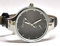 Часы на ремне 1800401
