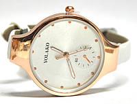 Годинник на ремені 1800401