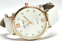 Часы на ремне 1800402