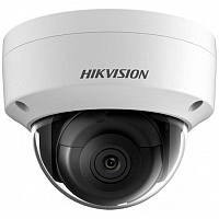 Уличная 3 Мp Ip видеокамера Hikvision DS-2CD2135FWD-IS