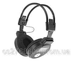 Наушники Bluetooth BQ-168 + пеєр