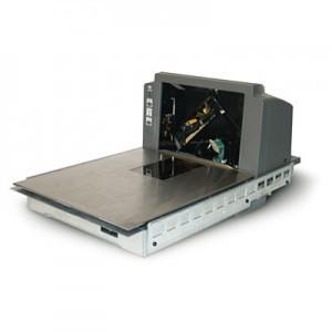 Сканер NCR RealScan 7872
