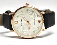 Часы на ремне 1800403