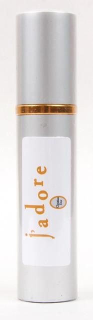 Мини-парфюм в атомайзере 15 мл. Женская туалетная вода Dior J'Adore (реплика)