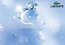 Женская парфюмированная вода Lacoste Inspiration (реплика), фото 2
