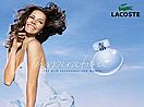 Женская парфюмированная вода Lacoste Inspiration (реплика), фото 3