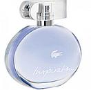 Женская парфюмированная вода Lacoste Inspiration (реплика), фото 4