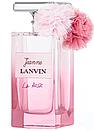 Женская парфюмированная вода Jeanne Lanvin La Rose (реплика), фото 2