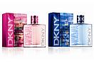 Женская туалетная вода DKNY City for Women Donna Karan (реплика), фото 4