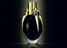Женская парфюмированная вода Lady Gaga Fame Black Fluid (реплика), фото 5