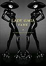 Женская парфюмированная вода Lady Gaga Fame Black Fluid (реплика), фото 6