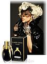 Женская парфюмированная вода Lady Gaga Fame Black Fluid (реплика), фото 8
