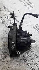 Насос ТНВД, паливний насос високого тиску, паливний насос високого тиску, пнвт Citroen C8 0445010021