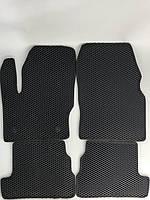 Автомобильные коврики EVA на Lincoln