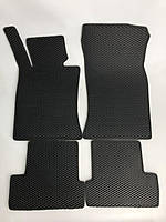 Автомобильные коврики EVA на Mini Cooper (2006-2014)