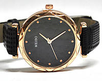 Часы на ремне 1800407