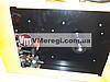 Kaiser MIG-265 2в1 Сварочный полуавтомат инверторный, фото 3
