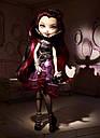 Кукла Ever After High Рэйвен Куин (Raven Queen) Базовая Школа Долго и Счастливо, фото 8